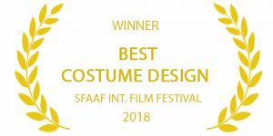 BEST-COSTUME-DESIGN-Laurel
