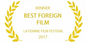 BEST-FOREIGN-FILM