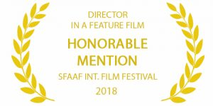 DIRECTOR-HONORABLE-MENTION-Laurel