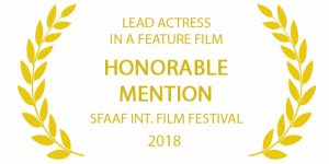LEAD-ACTRESS-HONORABLE-MENTION-Laurel