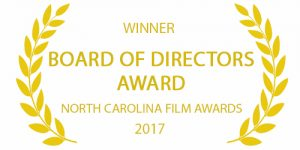 NCFA-Award