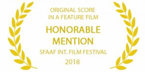 ORIGINAL-SCORE-HONORABLE-MENTIONLaurel