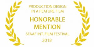 PRODUCTION-DESIGN-HONORABLE-MENTION-Laurel