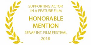 SUPPORTING-ACTOR-HONORABLE-MENTION-Laurel