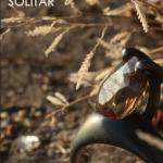 Solitär_gelb