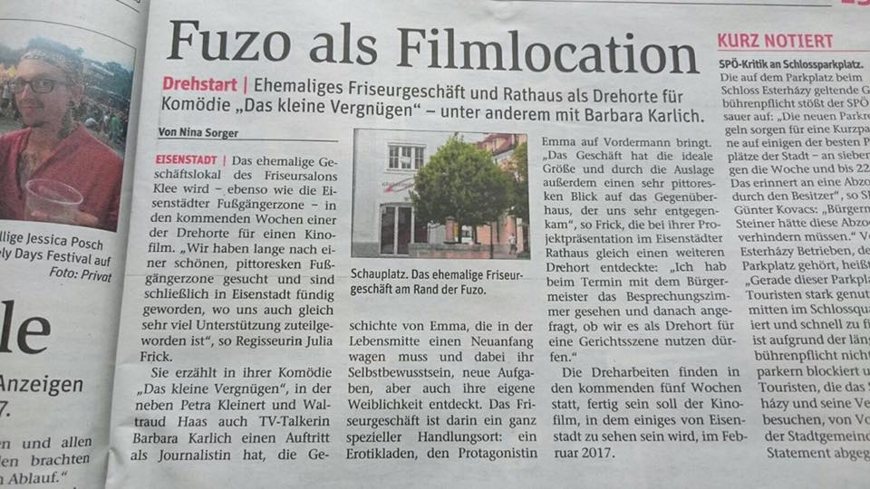 2016-07-fuzo-als-filmlocation