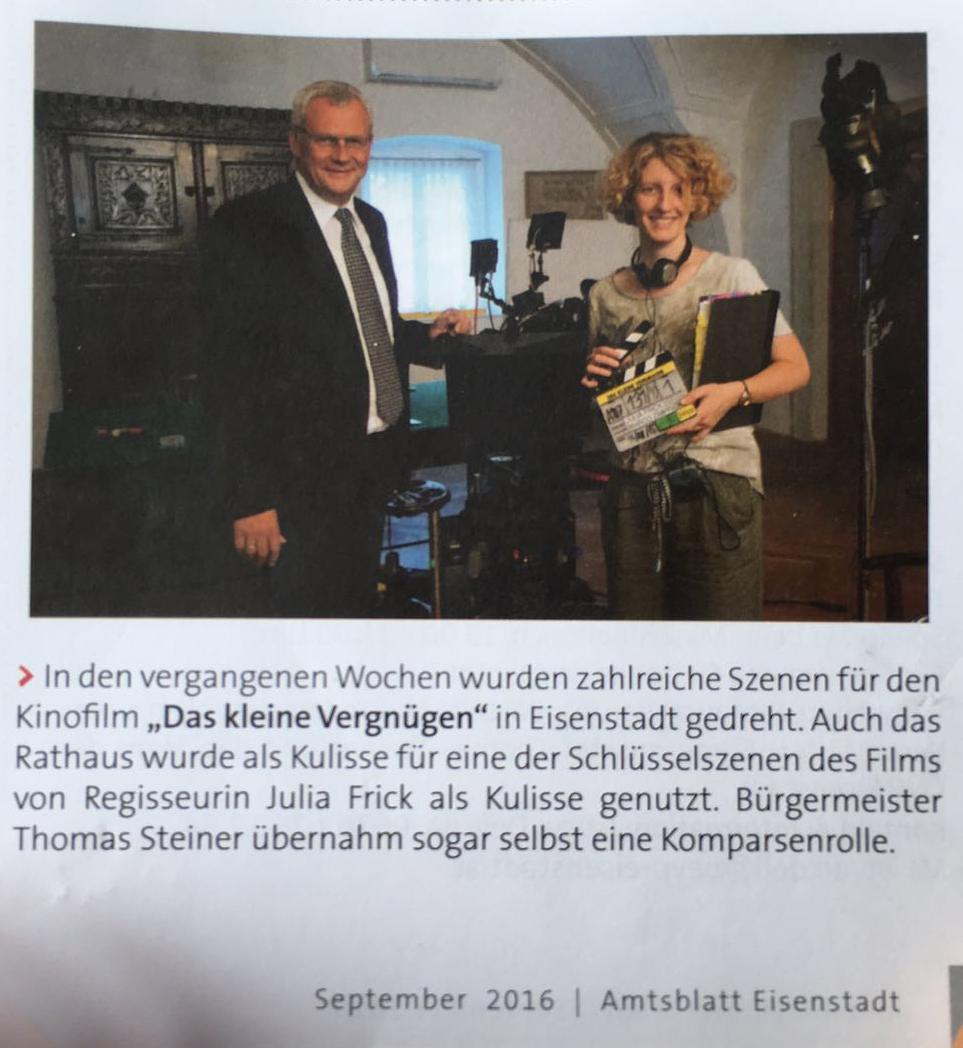 2016-09-amtsblatt-eisenstadt