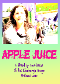 applejuice-flyer-200x200