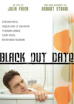 blackoutdate_175x124
