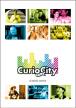 curiocity_small_212x300_english-b