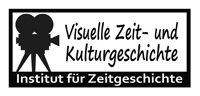 logo_viszeitkulturgeschichte-200x96-72dpi