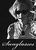 sunglasses_100x70